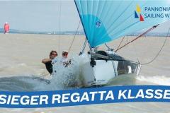 Sieger-Regatta-Klasse